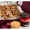 Appreciation Large Sweet Sensations Gourmet Food/ Snacks Gift Basket