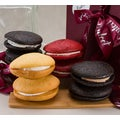 Gourmet Fresh Whoopies Pie Gift Box
