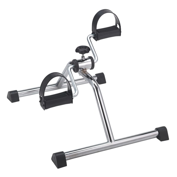 DMI Assembled Pedal Exerciser