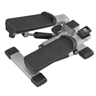 DMI Mini Stepper Exerciser