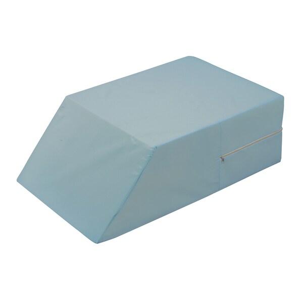 DMI Ortho Bed Wedge