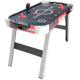 48-inch Zero Gravity Sports Air Hockey Table
