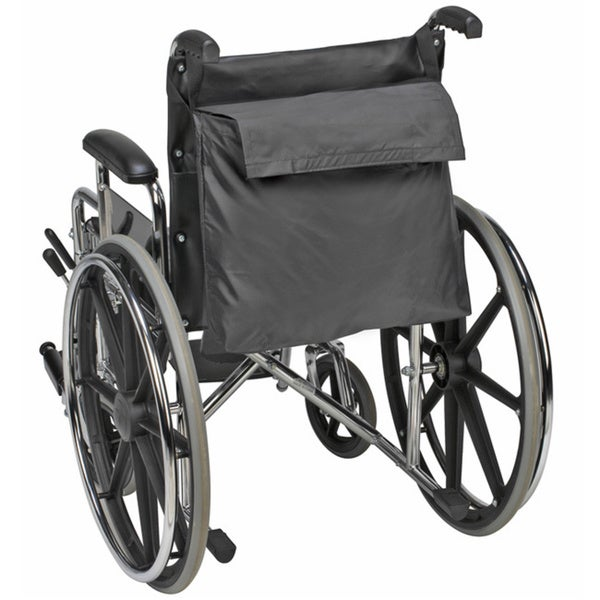 DMI Wheelchair Back Pack