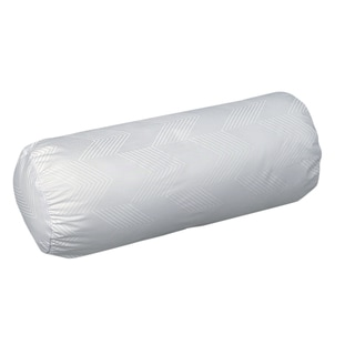 DMI� Cervical Contour Pillow White