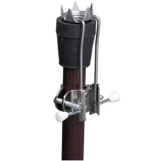 DMI 5-prong Ice Grip Cane Attachment