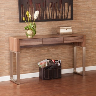 Upton Home Agusta Console/ Sofa Table