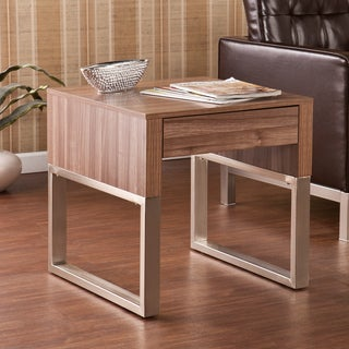 Upton Home Agusta End Table