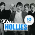 HOLLIES - 10 GREAT SONGS