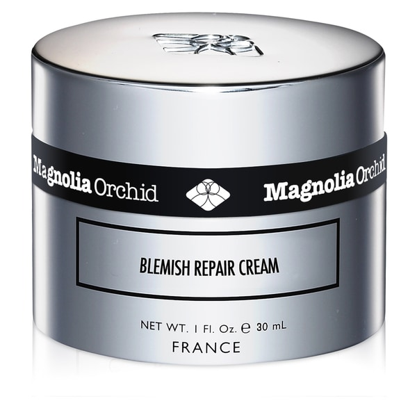 Magnolia Orchid Blemish Repair 1-ounce Cream