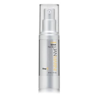 Jan Marini C-Esta 1-ounce Face Serum
