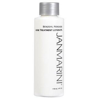 Jan Marini 4-ounce 5-percent Strength Benzoyl Peroxide Lotion