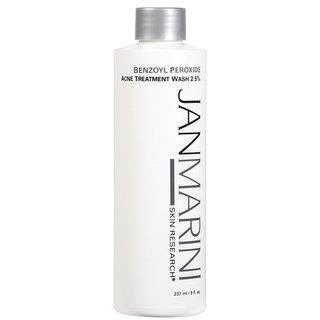 Jan Marini 8-ounce 2.5-percent Strength Benzoyl Peroxide