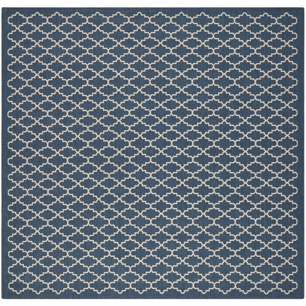 polypropylene rugs beautiful stock of square outdoor rugs outdoor designs