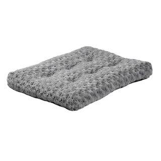 Quiet Time Ombre Pet Bed