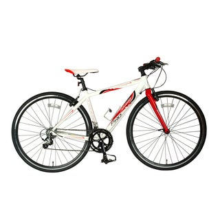 Packleader Pro 56cm Road Bicycle
