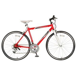 Packleader 56cm Road Bicycle