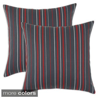 Christopher Knight Home Accent Throw Pillow (Set of 2)