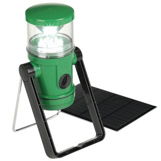 K-light Solar Latern