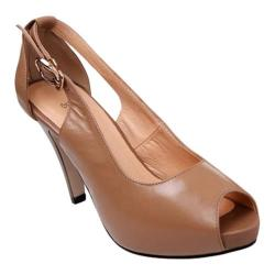 Women's Reneeze Flame-03 Camel