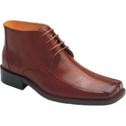 Men's Zota 3301 Rusty Leather