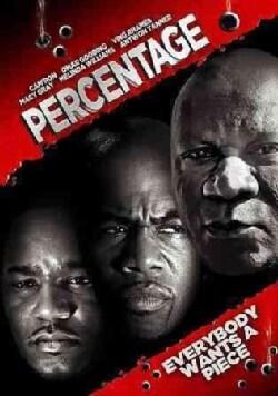 Percentage (DVD)