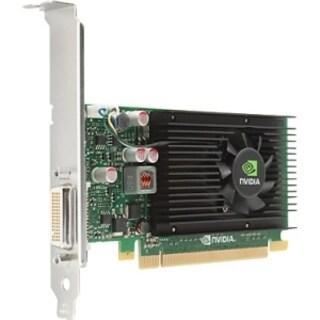 HP Quadro NVS 315 Graphic Card - 1 GB