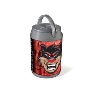 Picnic Time University of Cincinnati Bearcats Mini Can Cooler