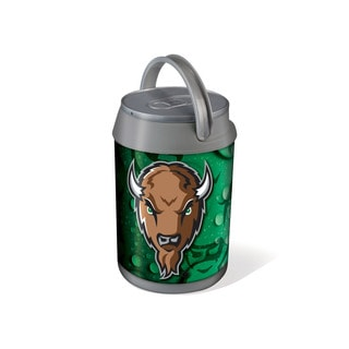 Picnic Time Marshall University Thundering Herd Mini Can Cooler