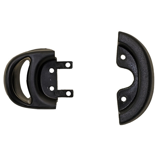 Unicycle Replacement Saddle Guards