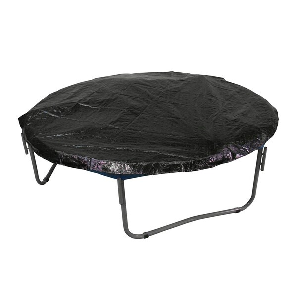 Trampoline Protection Round 10-foot Cover