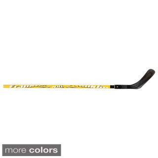 NHL 1020-52-inch Power Force Street Hockey Stick