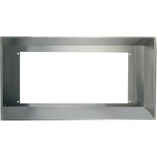 Broan RML4560S Liner for use with RMIP45 Professional Style Insert