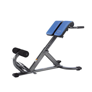 Pure Fitness Hyper-extension Bench