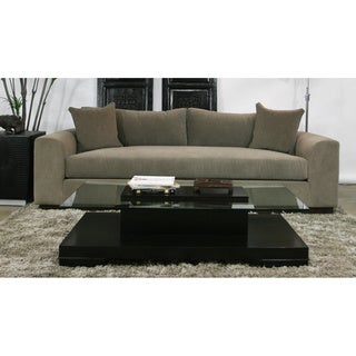 JAR Designs Franco Sofa