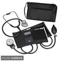MatchMates Combination Kit with 3M Littmann Lightweight II S.E. Adult Stethoscope