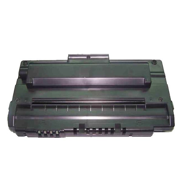 Xerox 3110 Compatible Black Laser Toner Cartridges