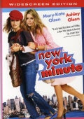 New York Minute (DVD)
