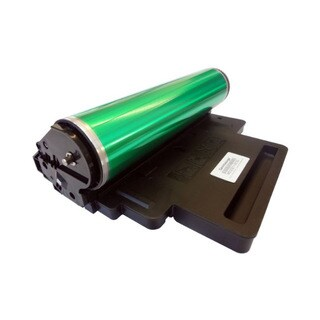 Samsung CLP-320 Drum Black Laser Cartridge