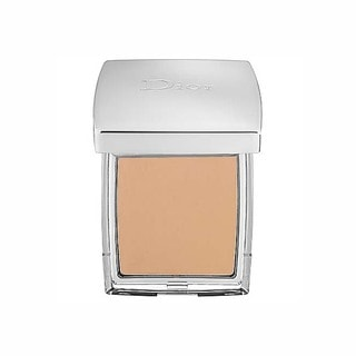 Dior Diorskin Nude Natural Glow Creme Gel Light Beige Makeup with SPF 20