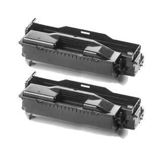 Okidata B401 Compatible Drum Unit (Pack of 2)