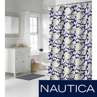 Bedding Bath Pic Source. Nautica Bathroom Accessories