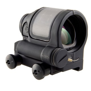 Trijicon Sealed Reflex Sight (SRS) 1.75 MOA