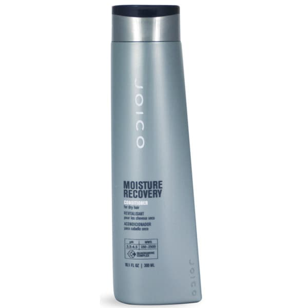 Joico Moisture Recovery 10.1-ounce Conditioner