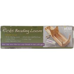 RV Beading Loom -