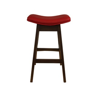 Allegra Stool