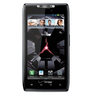 Motorola Droid Razr Verizon CDMA Android Phone