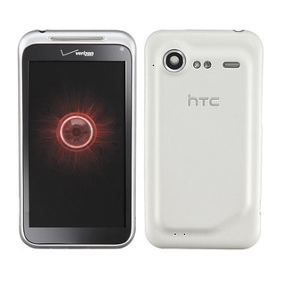 HTC Droid Incredible 2 Verizon CDMA Android Phone (Refurbished)