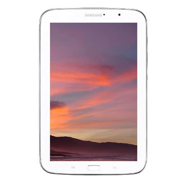 Samsung GALAXY GTN5110ZWSXAR Refurbished 8-inch 16GB Note 8.0