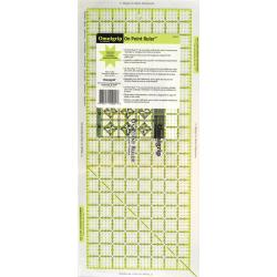 Omnigrip On Point Ruler -