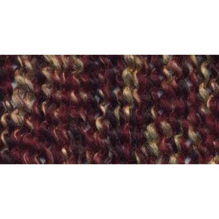 Homespun Yarn - Barks